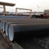 供水管道无缝防腐钢管含税价格