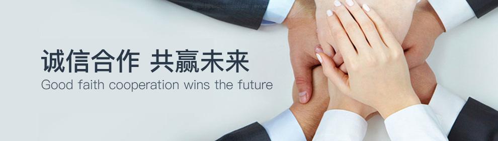 jin2015.com
