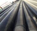 市政排水3pe防腐钢管现货厂家