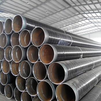 天然气专用普通级3pe防腐钢管√今日平谷推荐
