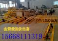 按米算钱!湖北武汉可拼接的振动梁框架式整平机混凝土摊铺机