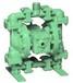 美国MARATHON(马拉松)气动隔膜泵水下作业