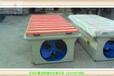 九龙坡区家具厂中央除尘要求