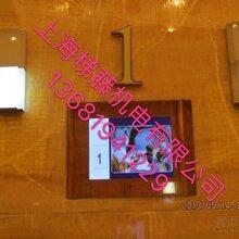 奥的斯电梯到站灯SGL电梯楼层指示灯SGL-S图片