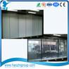 湖南厂家皓志科技供应智能调光玻璃雾化玻璃电控玻璃