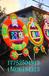 郑州逸维电子花圈拱门车载电子花圈供桌白事用品大全灵堂殡葬厂家直销
