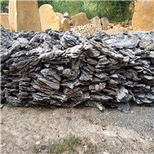 镇江市景观石,民居特色假山石,理水太湖石英石