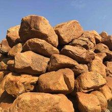 极品黄蜡石的价格,黄蜡石的市场价格