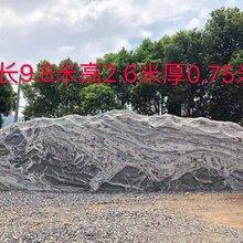 黑龙江风景石厂家自然石泰山石采购