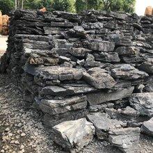 汉川景观石千层石奇石供应商