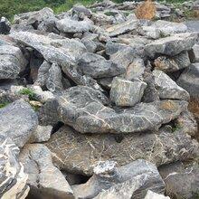 昆明假山水景昆明假山石大英石