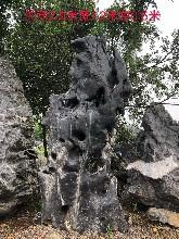 姜堰太湖石假山造型姜堰太湖石批发