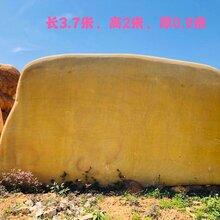 栾城县景观石工程公司批发石景观