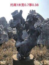 上海太湖石奇石观赏石风水厂家直销