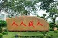 上海園林景觀石廠家自然石黃蠟石