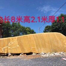 西昌市房地产门牌黄蜡石