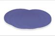 662XW正品3M鉆石研磨圓盤砂紙5