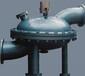 大庆污水处理新革命--生物技术治污