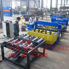 厂家定制钢筋网焊网机,不同规格,为您贴心定制图片