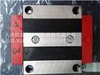 BMA30G1V3滑块施耐博格世界顶级产品寿命长达5-7年