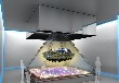 山西太原多媒体沙盘三维虚拟沙盘物理沙盘调音台