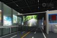 昆明消防安全科普展厅建设规划公司,拉萨消防安全科普警示教育设计公司