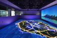 投影融合投影融合軟件投影融合方案-西安一筆一畫科技有限公司(圖)