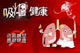 武汉VR禁毒教育设计公司,长沙VR体验馆建设公司