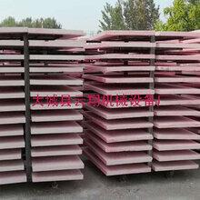 硅质改性聚苯板设备1200型节能设备图片
