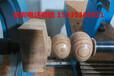 中小型木工车床多功能数控木工车床价格