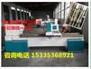 全自动木工车床多功能数控木工车床厂家木工数控车床图片