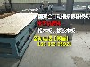 冷热压拼板机价格、冷热压拼板机多少钱、冷热压拼板机报价