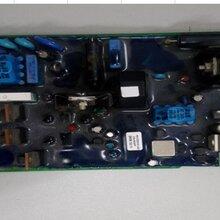 电源模块110V