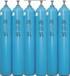 济宁协力特种气体专业供应高纯气体标准气体