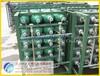 供应高纯氢气,济宁协力特种气体专注高纯气体二十年更专业