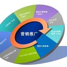 东丽做个商城价位,建设商城系统,找天津知名公司圣辉友联