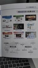 天津南开PC端网站建设公司,南开电脑端制作公司