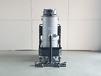 艾隆全新升级版AL3DF-Z工业吸尘器反吹+电动震尘
