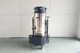 艾隆ALDF-120工业吸尘器