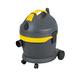 艾隆AL1020,山东工业吸尘器,河北工业吸尘器,泰安吸尘器