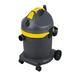 艾隆AL1032青岛工业吸尘器,泰安车间吸尘机,潍坊工厂工业吸尘器,青岛工业吸尘机
