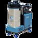 艾隆dl4080x河北工业用吸尘器,纺织专用工业吸尘器,青岛大功率吸尘器,泰安工业吸尘机