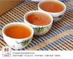 汉中八睿商城中嘉茶业中嘉天韵红茶80g图片