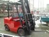 廠家重磅推出電動叉車