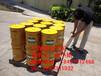 東莞市電機房環氧自流平地板漆施工