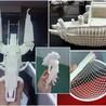福州三维扫描仪/3d打印机/快速成型设备//