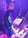 义务DJ培训,金华DJ培训,台州DJ培训九域DJ培训
