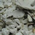 供应锐石牌焦宝石段砂、细粉