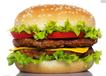 炸鸡汉堡加盟排行榜汉堡品牌店加盟费用