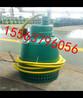 矿用潜水排沙泵BQS污水泵BQS潜水泵污水泵